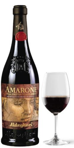 AMARONE-RISERVA-DEL-BACCO