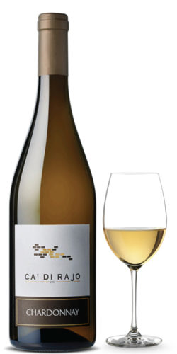 CHARDONNAY-IGT-PIAVE