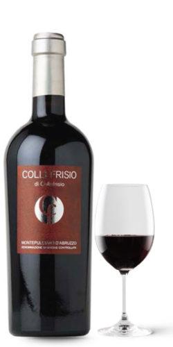 COLLEFRISIO-DI-COLLEFRISIO3