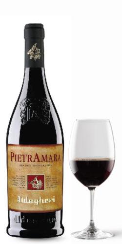 PIETRAMARA